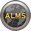 Army Learning Management System Icon