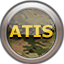 Army Training Information System Logo
